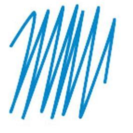 Triplus Fineliner Light Blue thumbnail