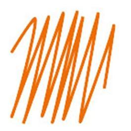 Triplus Fineliner Orange thumbnail