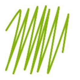 Triplus Fineliner Light Green thumbnail