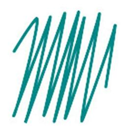 Triplus Fineliner French Green thumbnail