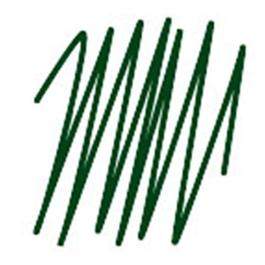 Triplus Fineliner Olive Green thumbnail