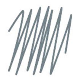 Triplus Fineliner Silver/Grey thumbnail
