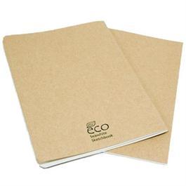 Seawhite ECO Starter Sketchbooks thumbnail