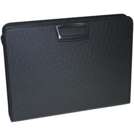 Tech-Style Grande Folio Carry Case thumbnail