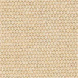Wheat Canvas Pencil Case For 48 Pencils thumbnail