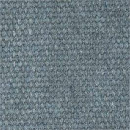 Steel Blue Canvas Pencil Case For 24 Pencils thumbnail