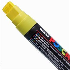 Uni PC-17K Posca Paint Pen - Extra Broad Chisel Nib thumbnail