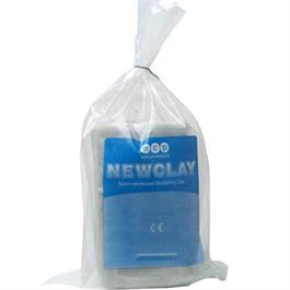 Newclay 12.5kg thumbnail