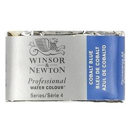 Winsor & Newton Professional Watercolour Whole Pans thumbnail