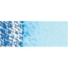 Winsor & Newton Professional Water Colour Stick 010 Antwerp Blue thumbnail