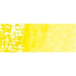Winsor & Newton Professional Water Colour Stick 016 Aureolin thumbnail