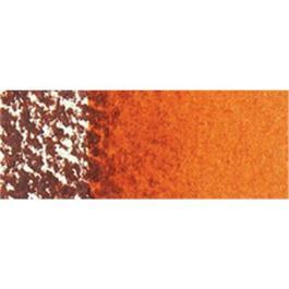 Winsor & Newton Professional Water Colour Stick 074 Burnt Sienna thumbnail