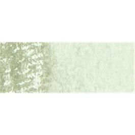 Winsor & Newton Professional Water Colour Stick 217 Davys Grey thumbnail