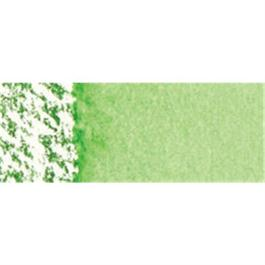 Winsor & Newton Professional Water Colour Stick 311 Hookers Green thumbnail