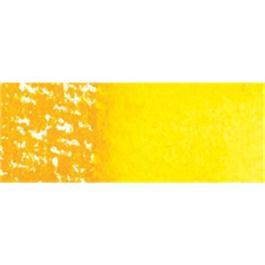 Winsor & Newton Professional Water Colour Stick 319 Indian Yellow thumbnail