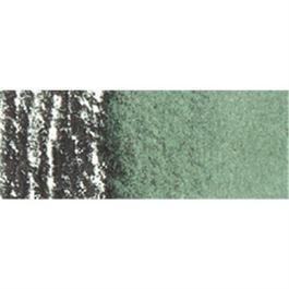 Winsor & Newton Professional Water Colour Stick 460 Perylene Green thumbnail