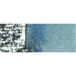 Winsor & Newton Professional Water Colour Stick 465 Paynes Grey thumbnail