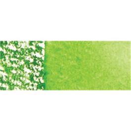 Winsor & Newton Professional Water Colour Stick 503 Permanent Sap Green thumbnail
