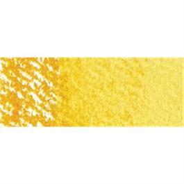 Winsor & Newton Professional Water Colour Stick 552 Raw Sienna thumbnail