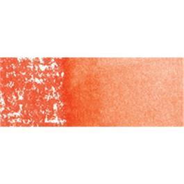 Winsor & Newton Professional Water Colour Stick 603 Scarlet Lake thumbnail