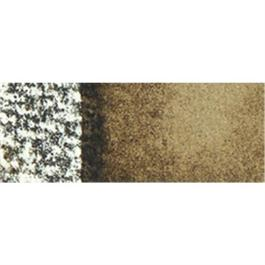 Winsor & Newton Professional Water Colour Stick 609 Sepia thumbnail