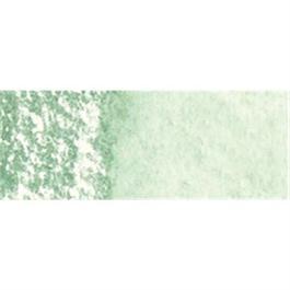 Winsor & Newton Professional Water Colour Stick 637 Terre Verte thumbnail