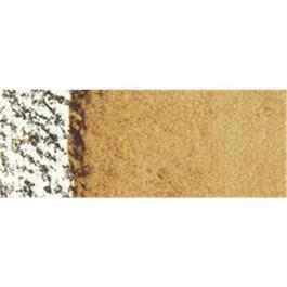 Winsor & Newton Professional Water Colour Stick 676 Van Dyke Brown thumbnail