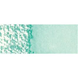 Winsor & Newton Professional Water Colour Stick 696 Viridian Hue thumbnail