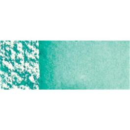 Winsor & Newton Professional Water Colour Stick 719 Winsor Green Blue Shade thumbnail