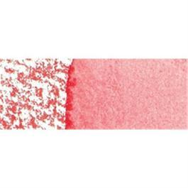Winsor & Newton Professional Water Colour Stick 725 Winsor Red Deep thumbnail