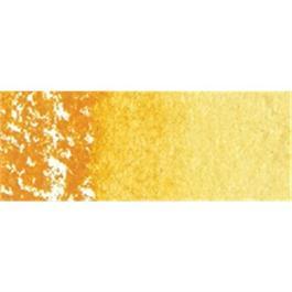 Winsor & Newton Professional Water Colour Stick 744 Yellow Ochre thumbnail