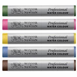 Winsor & Newton Professional Water Colour Stick thumbnail