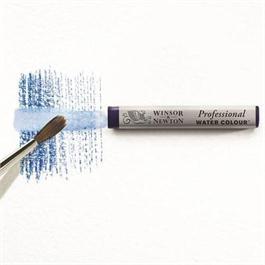 Winsor & Newton Professional Water Colour Stick Thumbnail Image 2