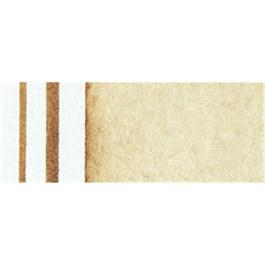 Winsor & Newton Water Colour Marker 554 Raw Umber thumbnail