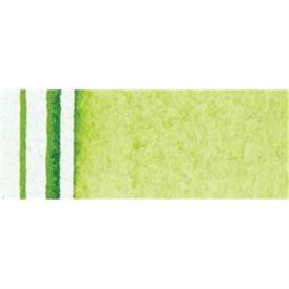 Winsor & Newton Water Colour Marker 599 Sap Green thumbnail