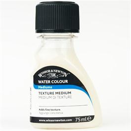 Winsor & Newton Texture Medium 75ml thumbnail