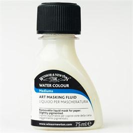 Winsor & Newton Art Masking Fluid 75ml thumbnail