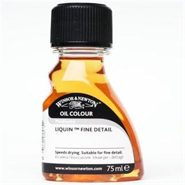 Winsor & Newton Liquin Fine Detail Medium thumbnail