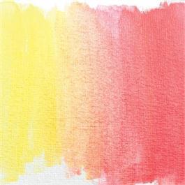 Galeria Acrylic Flow improver 250ml Thumbnail Image 1