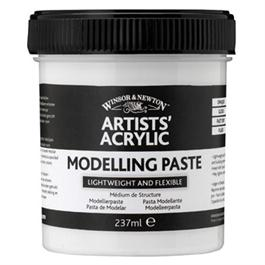 Winsor & Newton Artists' Acrylic Modelling Paste thumbnail
