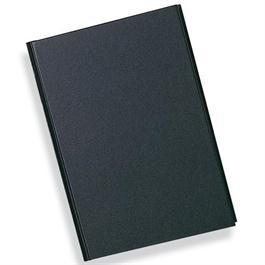 Winsor & Newton Hard Back Sketch Book A5 170gsm thumbnail