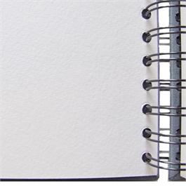 Seawhite A4 225gsm Watercolour Hardbacked Pad 35 Sheets Thumbnail Image 1