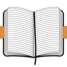 Moleskine Soft Extra Large Ruled Journal Notebook thumbnail