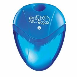 Maped Igloo Left Handed Pencil Sharpener thumbnail