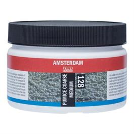 Amsterdam Pumice Coarse Medium 250ml thumbnail