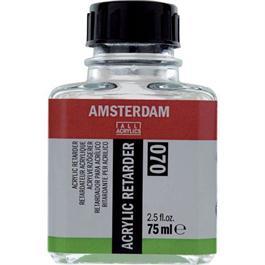 Amsterdam Acrylic Retarder 75ml thumbnail