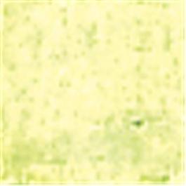 Van Gogh Oil Pastel Greenish Yellow 9 thumbnail