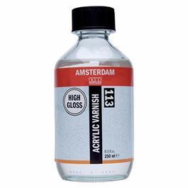 Amsterdam Acrylic High Gloss Varnish thumbnail