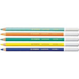 STABILO CarbOthello Pastel Pencils - Individual Colours Thumbnail Image 3