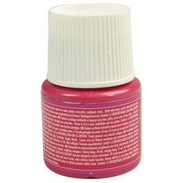 Pebeo Deco Acrylic Paints 45ml - Gloss Colours Thumbnail Image 1
